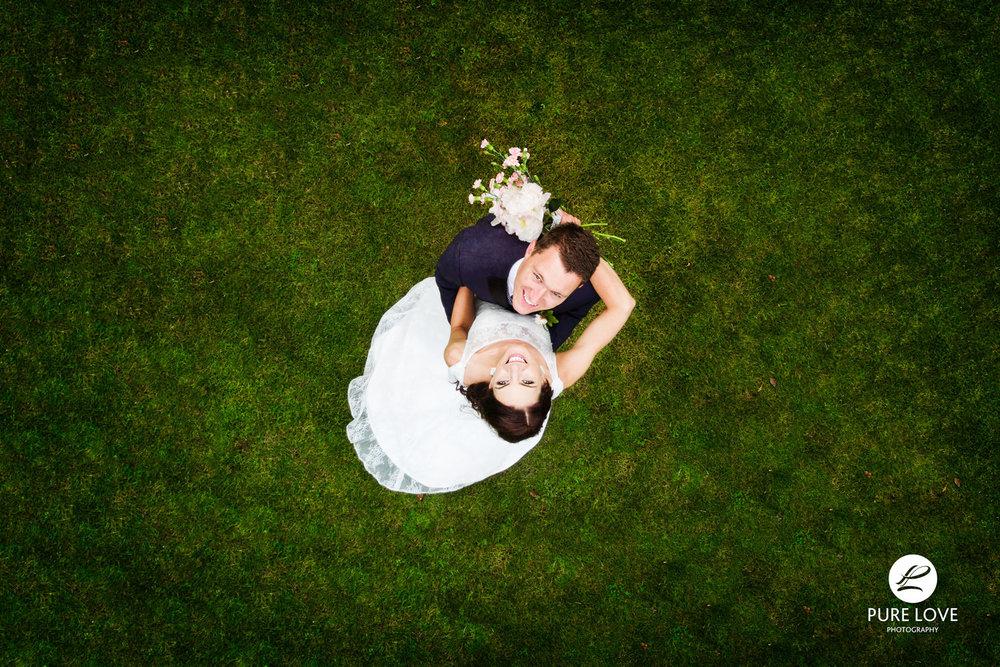 PureLove Photography sneak peek