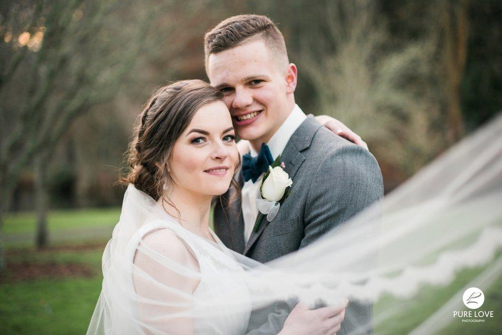 Hamilton-South-Baptist-Church-Wedding-Pure-Love-Photography_0001.jpg
