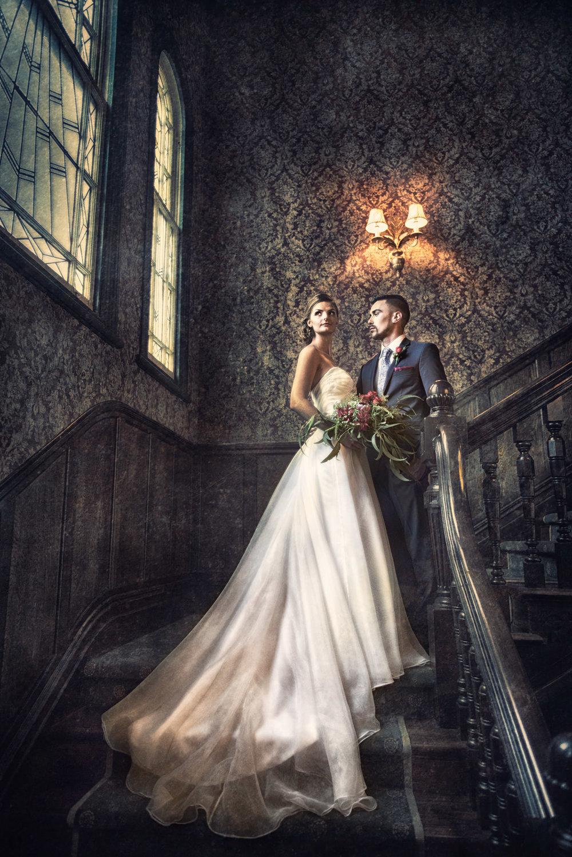 PureLove_PrincessGate_185-Edit.jpg