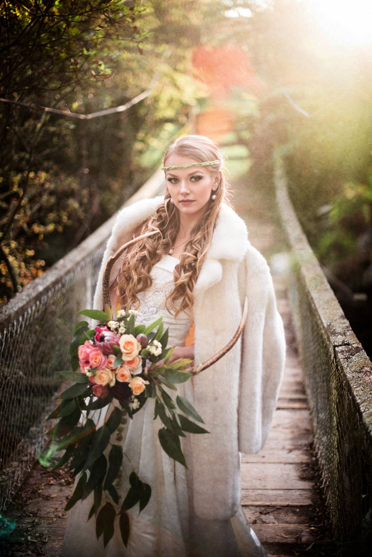 PureLove_Agrodome_Wedding_Rotorua