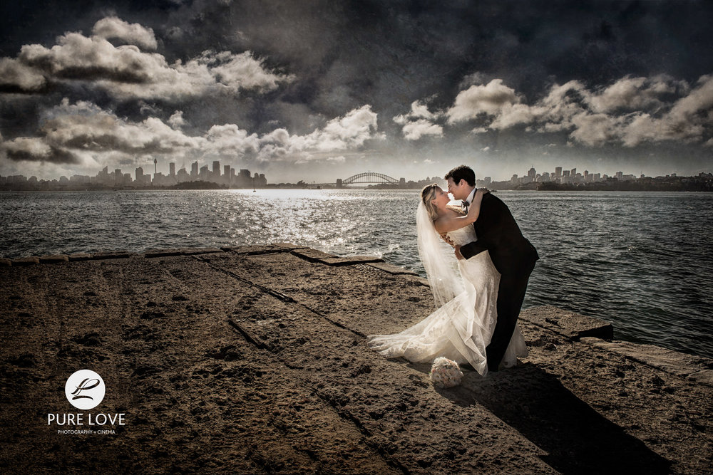 Sydney_harbour_Wedding.jpg