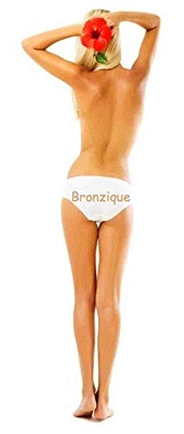 bronzique-mobile-spray-tanning-santa-monica-california 90405-mobile-airbrush-tan .jpg