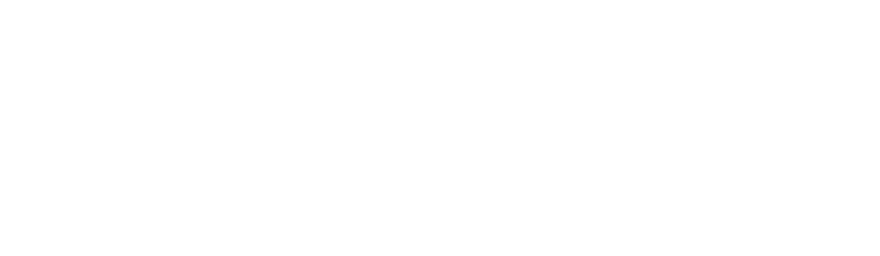 Kindred Spirits Care Farm