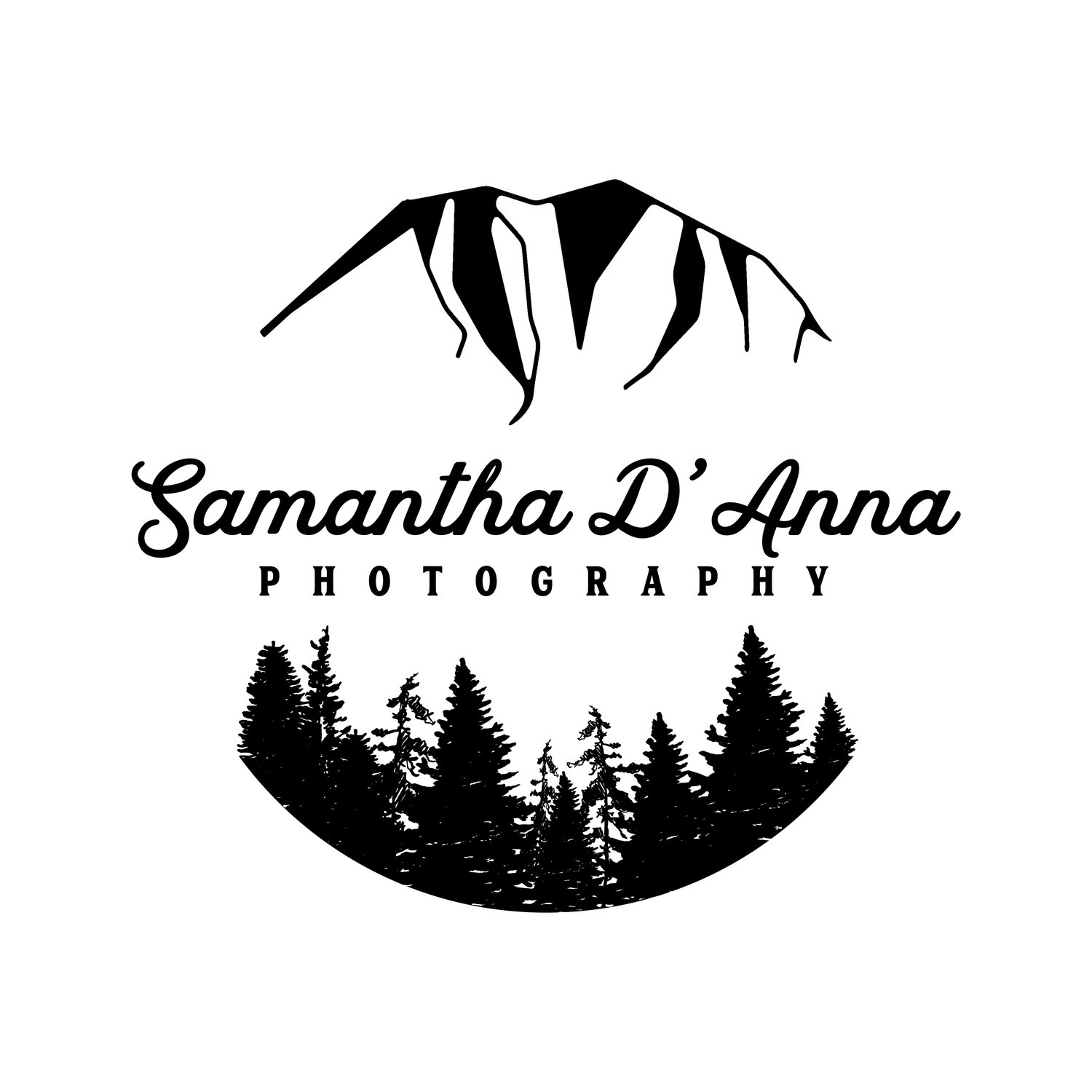 Samantha D'Anna Photography