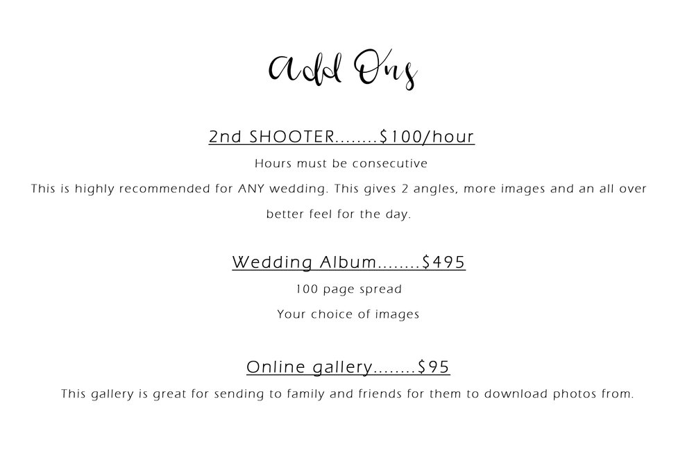 wedding add on.jpg