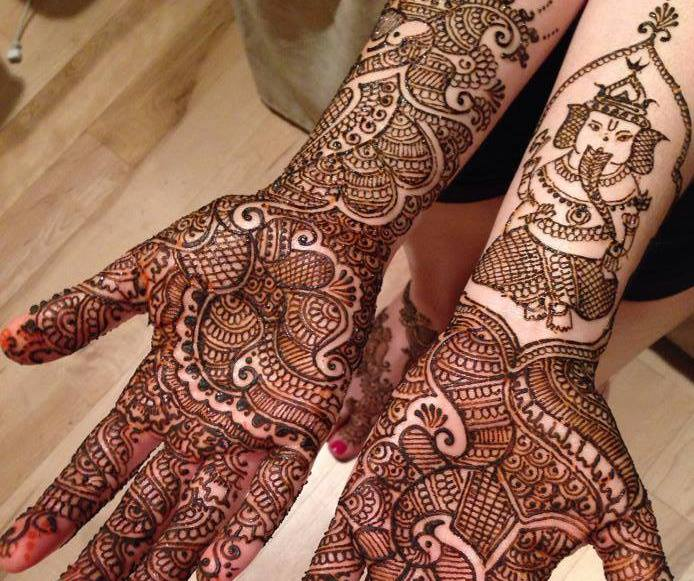 Mehndi Designs Open : Henna design mehndi academy of creative arts
