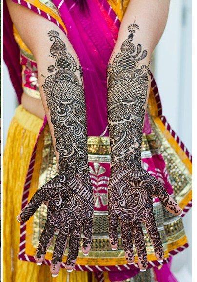 Mehndi Patterns Java : Henna design mehndi academy of creative arts