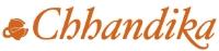 Chhandika Logo 2.jpeg