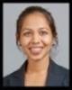 Headshot_S.Jain_08.13.jpg