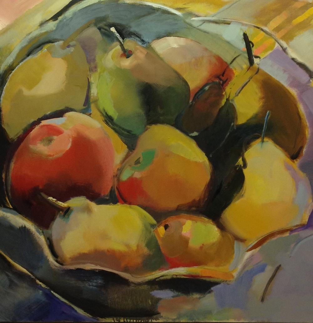 Understanding Cezanne.jpg