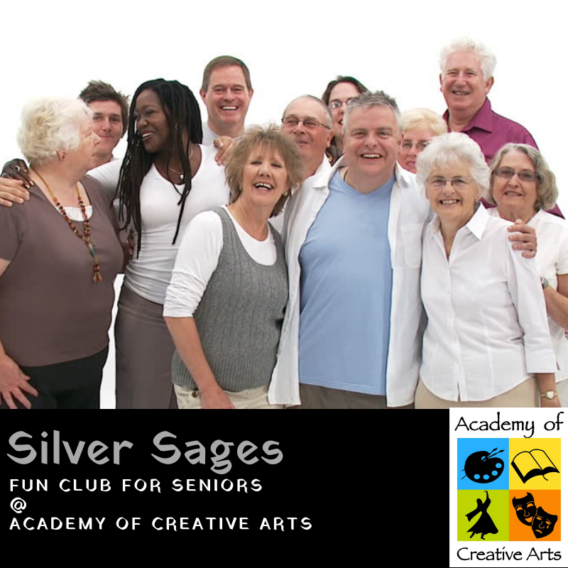 SILVER SAGES Club for seniors (1).png