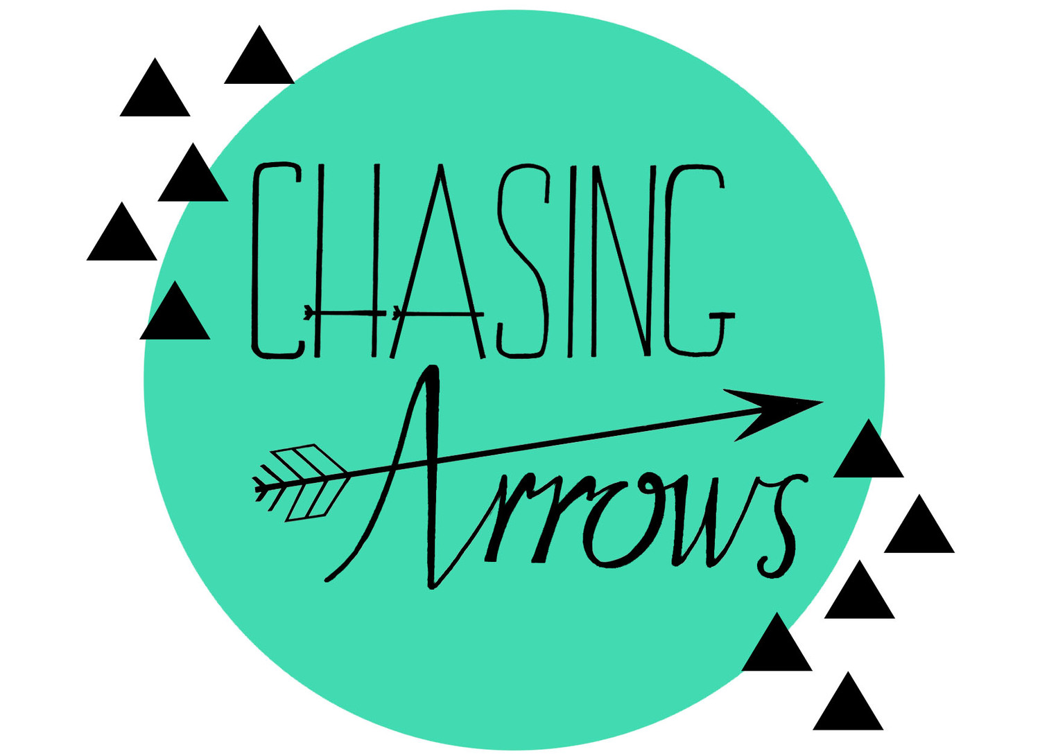 Chasing Arrows is a wedding photography and wedding styling studio. We work in Sydney, Brisbane and Byron Bay.