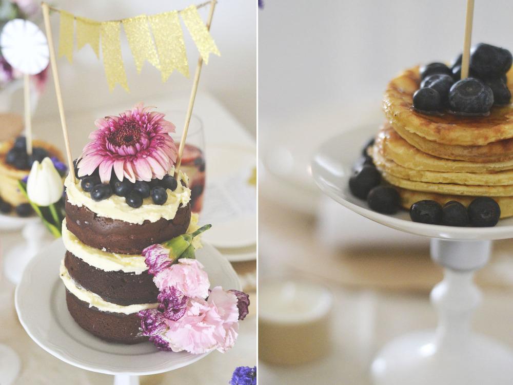 Naked cake copy.jpg