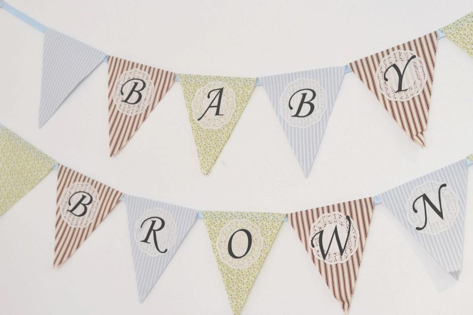 Baby shower 6.jpg