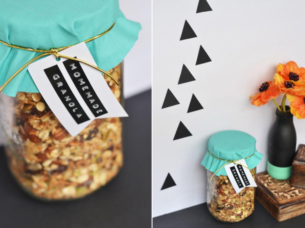 a homemade granola 5.jpg