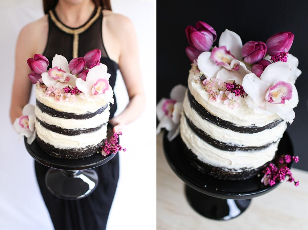 birthday cake 3.jpg