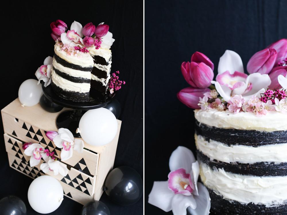 birthday cake 10.jpg