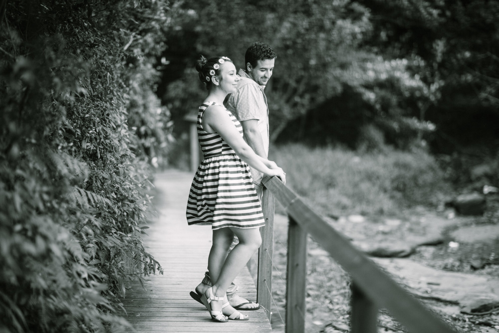 Sarah and Joseph engagement LR-215.jpg