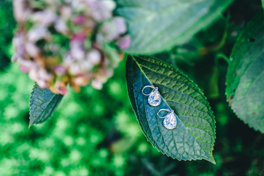Lou and Rhys wedding_-47.jpg