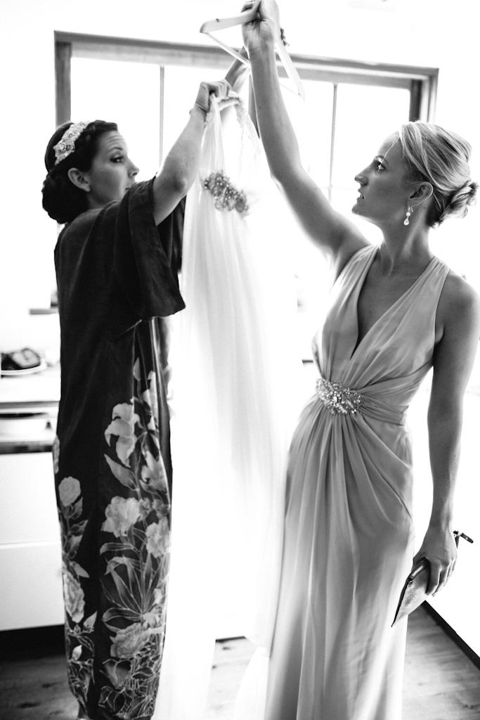Lou and Rhys wedding_-168.jpg