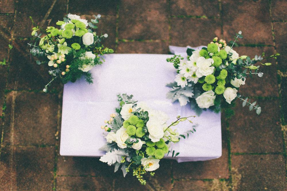 Lou and Rhys wedding_-153.jpg