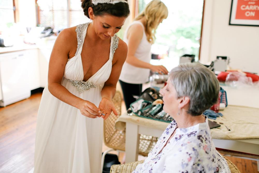 Lou and Rhys wedding_-181.jpg