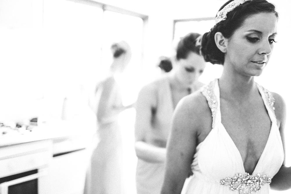 Lou and Rhys wedding_-214.jpg