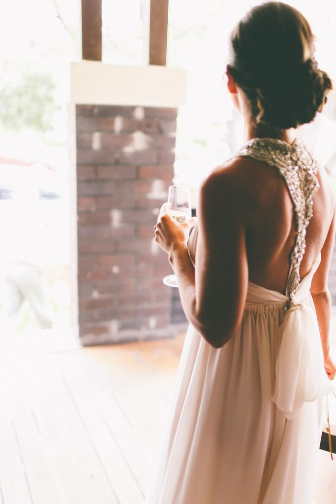 Lou and Rhys wedding_-218.jpg
