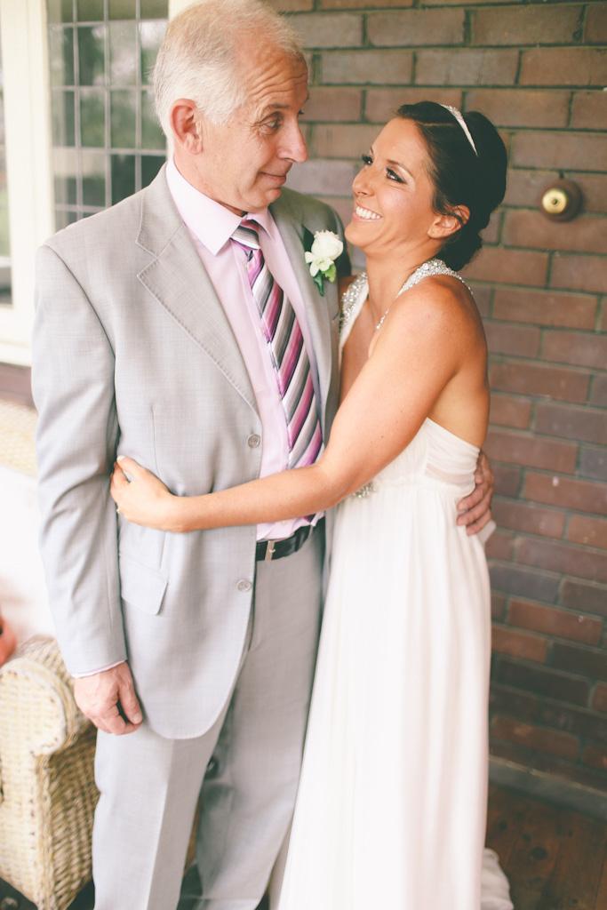 Lou and Rhys wedding_-226.jpg