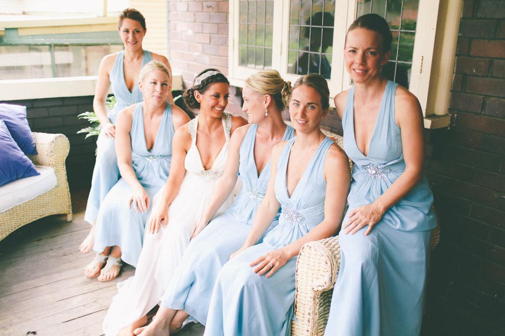Lou and Rhys wedding_-234.jpg