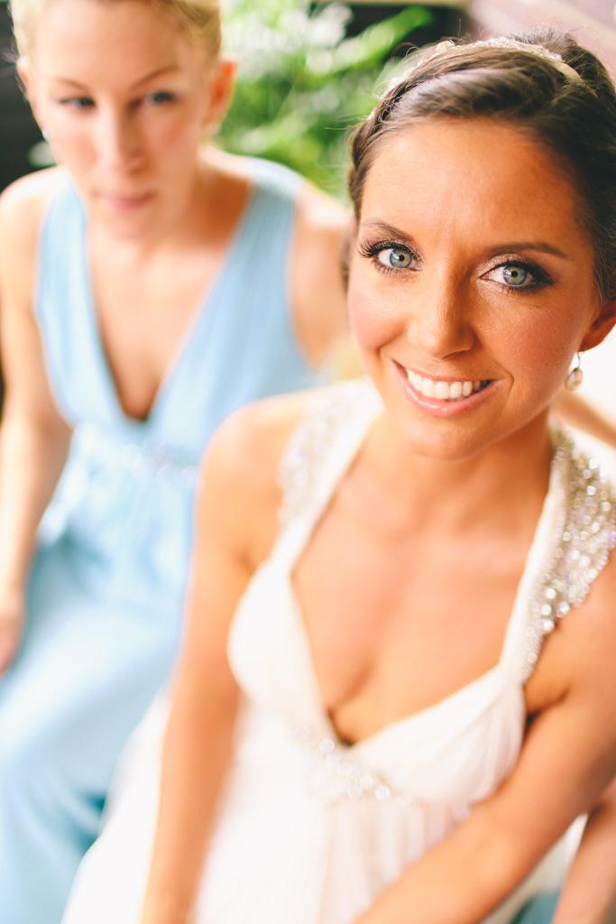 Lou and Rhys wedding_-256.jpg