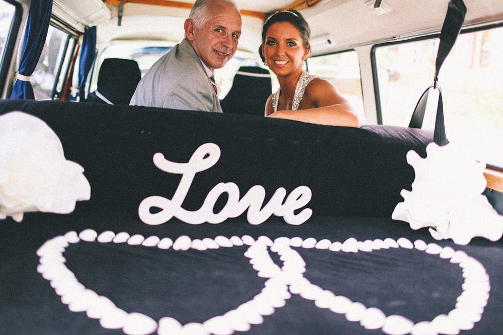 Lou and Rhys wedding_-274.jpg