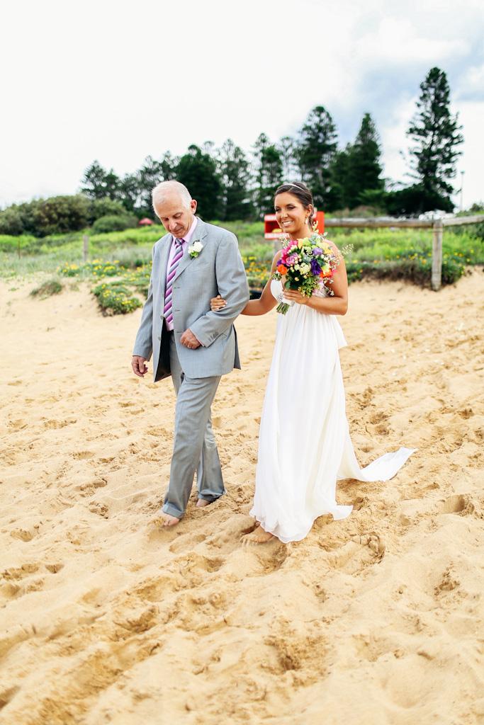 Lou and Rhys wedding_-289.jpg