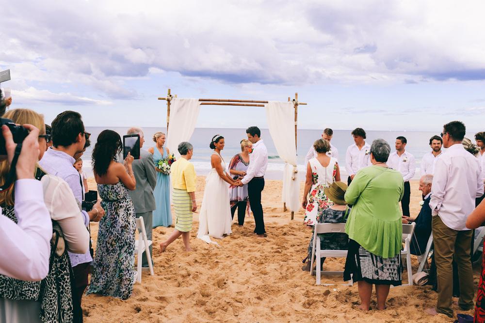 Lou and Rhys wedding_-291.jpg