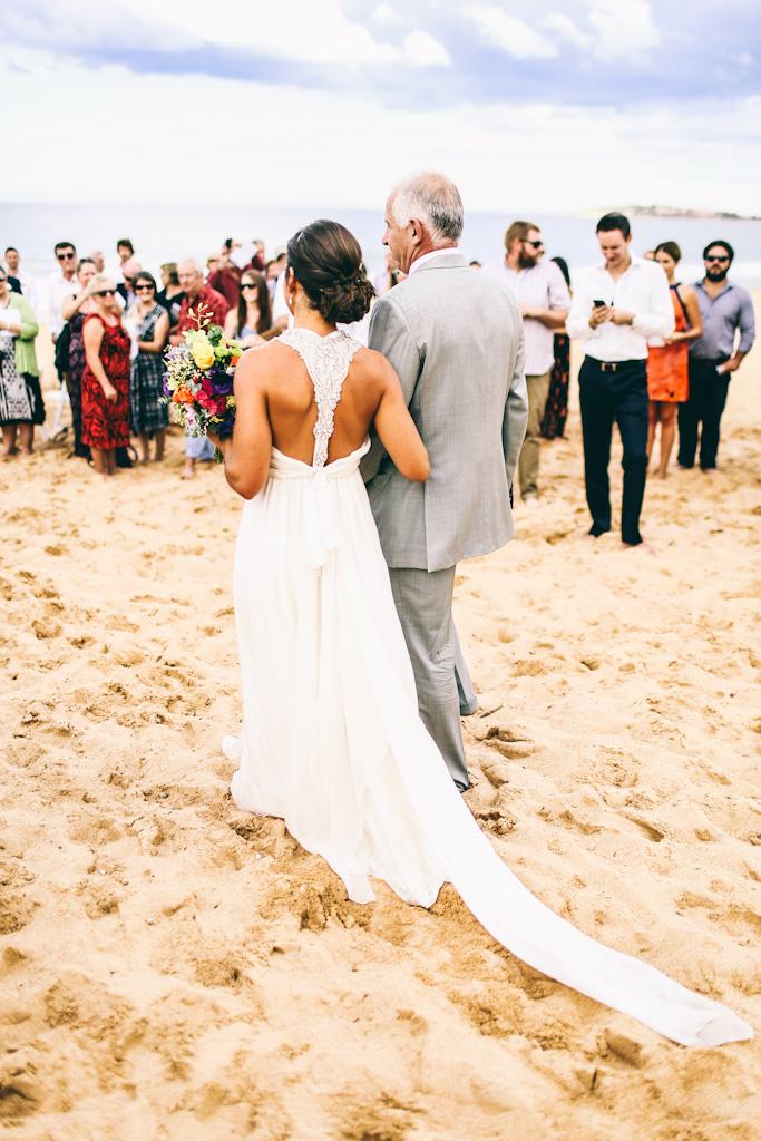 Lou and Rhys wedding_-290.jpg