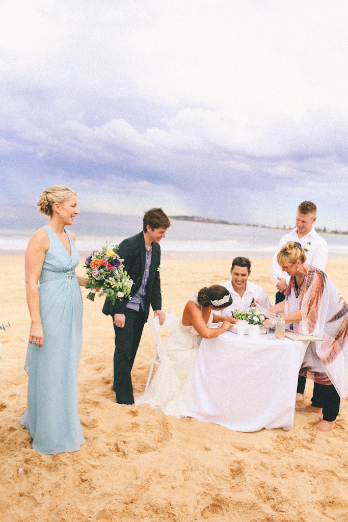 Lou and Rhys wedding_-300.jpg