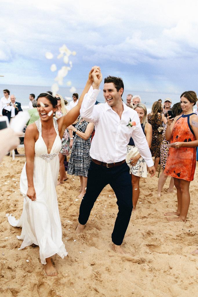 Lou and Rhys wedding_-313.jpg