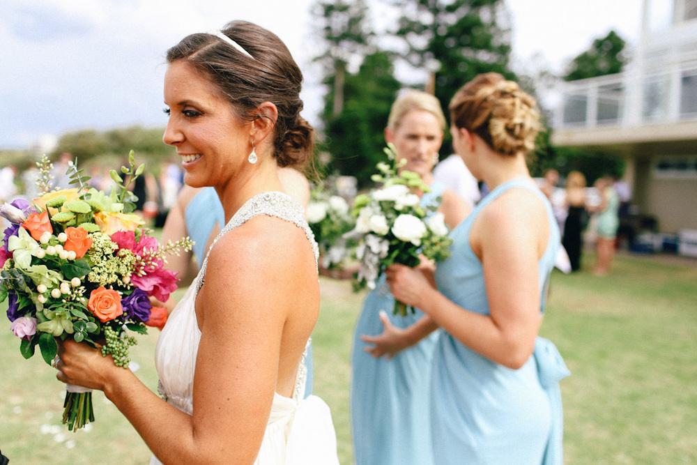 Lou and Rhys wedding_-324.jpg