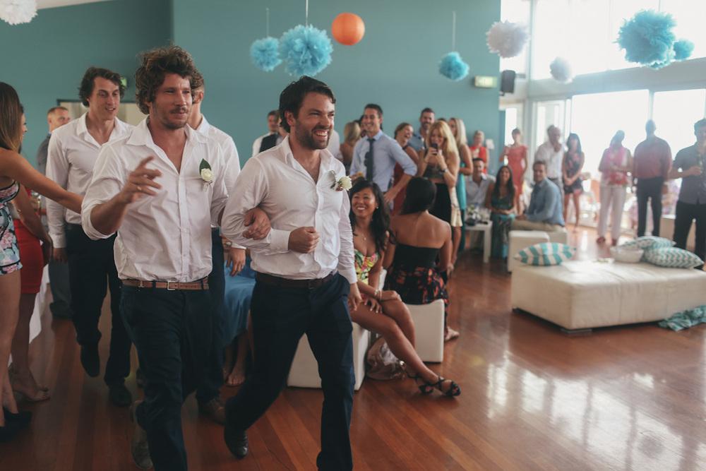 Lou and Rhys wedding_-369.jpg
