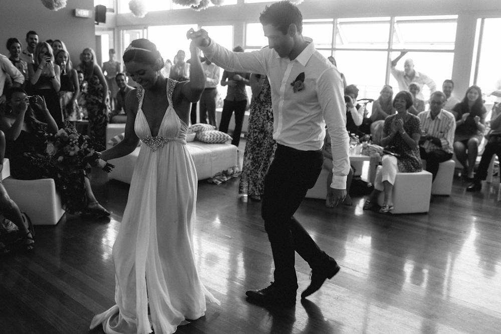 Lou and Rhys wedding_-374.jpg