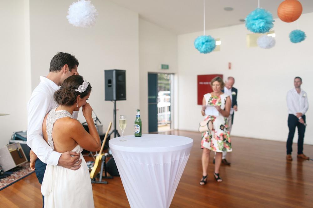 Lou and Rhys wedding_-394.jpg