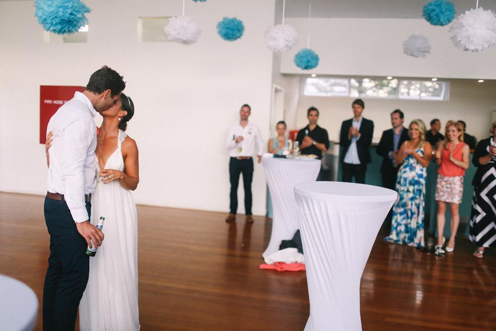 Lou and Rhys wedding_-413.jpg
