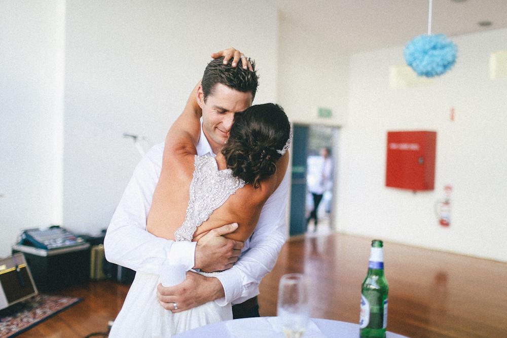 Lou and Rhys wedding_-417.jpg