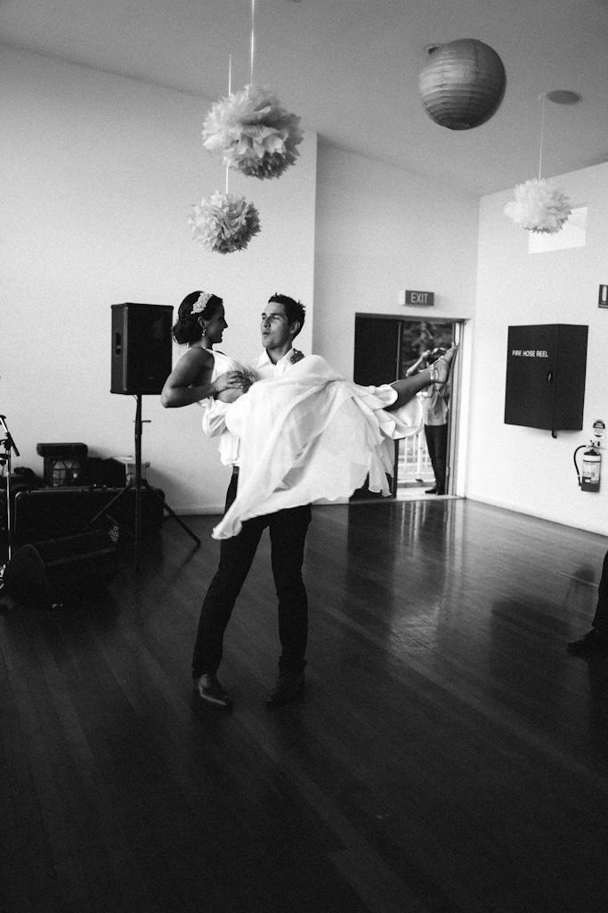 Lou and Rhys wedding_-431.jpg
