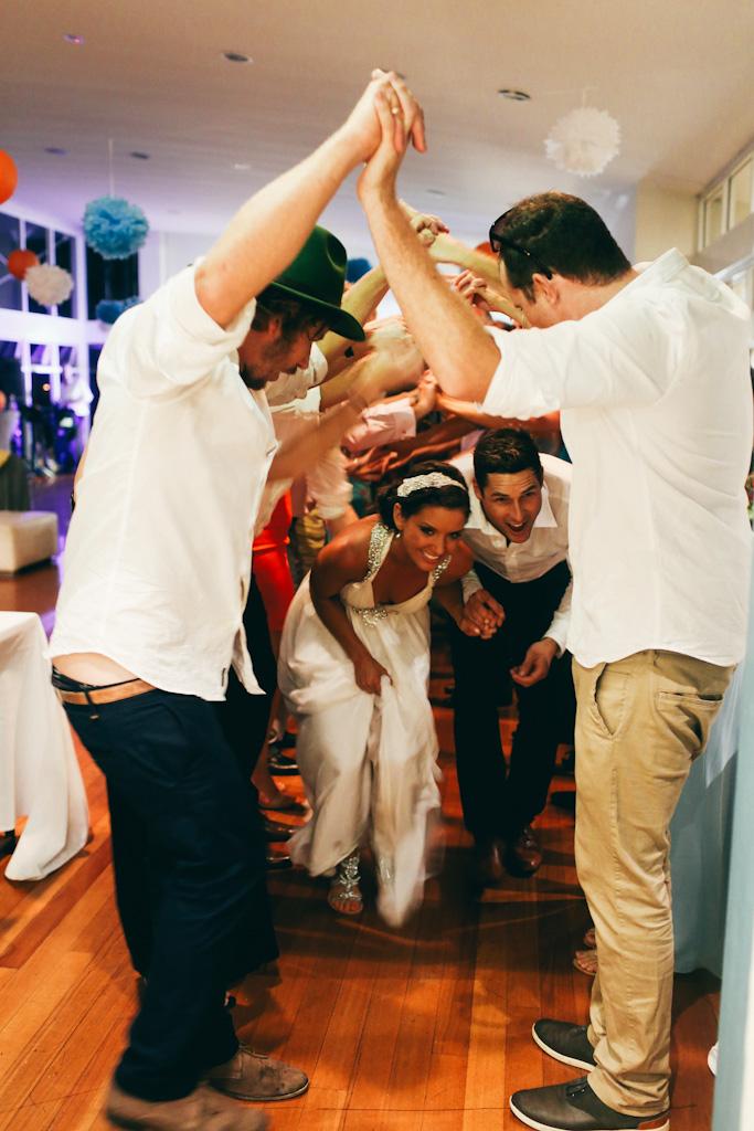 Lou and Rhys wedding_-462.jpg