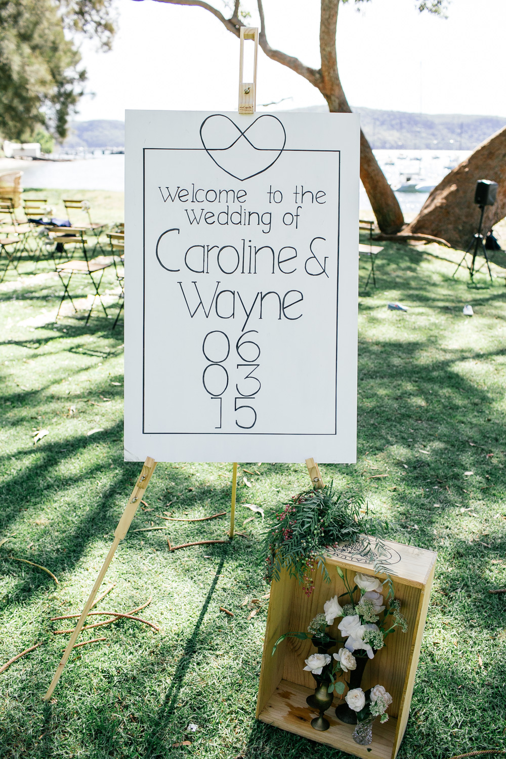 Caroline and Wayne wedding LR-1.jpg
