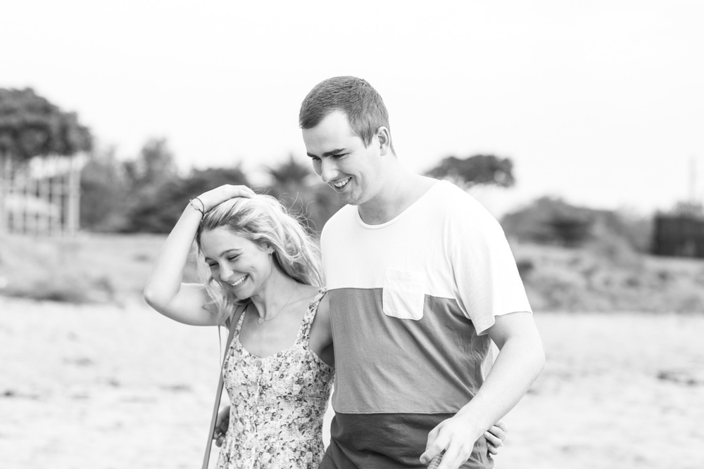Michelle and Trent engagement LR-69.jpg