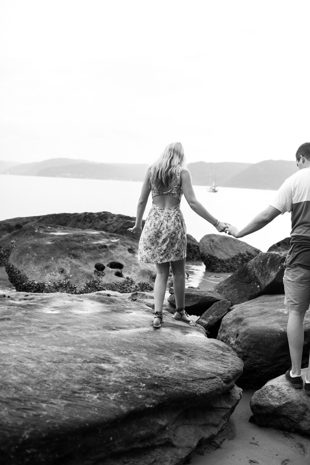 Michelle and Trent engagement LR-179.jpg