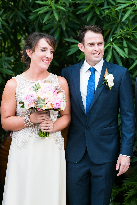 Sarah and Dave-239.jpg