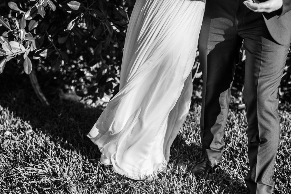 Emma and Greg wedding LR-33.jpg